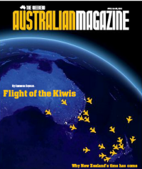 flightofthekiwi2