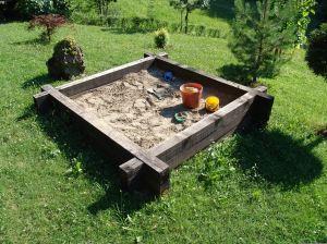 Sandpit[1]