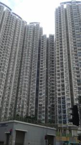 Public housing in HK