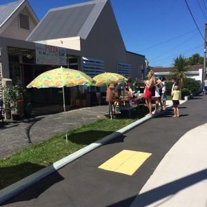 island-bay-fair